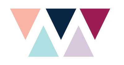 colour-pallette